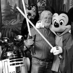 Star Wars Episodio VII: más Disney será la caída