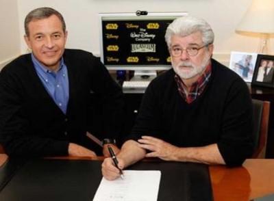 Lucas firma