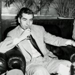 Lucky Luciano (IV): Amo de la tierra y de los mares