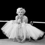 Ramón Lobo: Vivo en un país que no conoce la voz de Marilyn Monroe