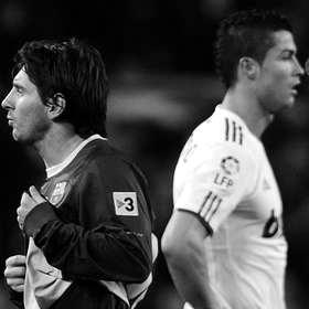 Jaume Esteve: Fútbol a tres toques