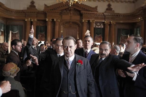 Nucky juzgados