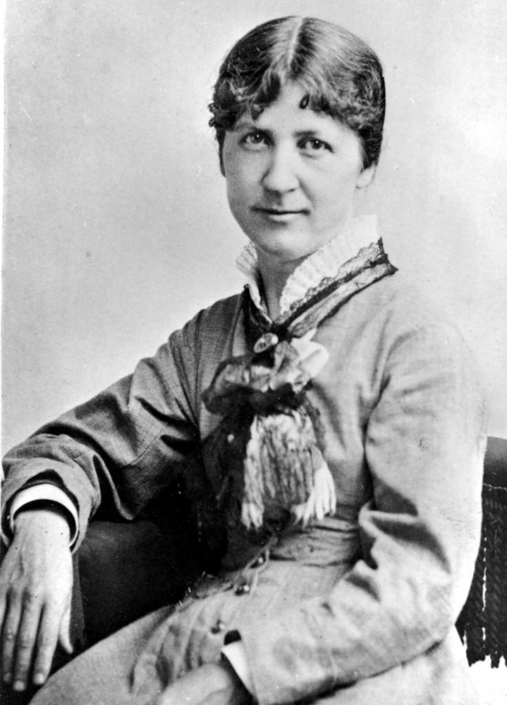 Tirzah Miller
