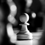 Psicología, decisiones y política