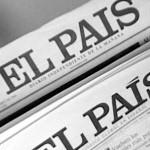 Victorino Ruiz de Azúa: El País o la muerte por un activo financiero