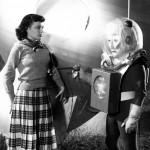 Los extraterrestres y sus respetables costumbres