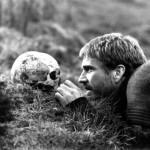 Elsíndrome de Hamlet