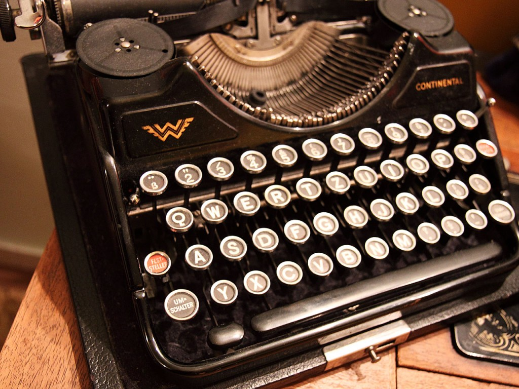Periodismo narrativo y Ética del periodismo