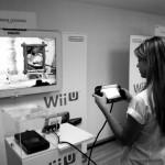 Jaume Esteve: La hora de la verdad para Wii U