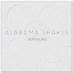 Alabama shakes Boys girls
