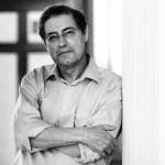 Félix de Azúa: El último gruñido de 2012