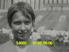 Betty 1929