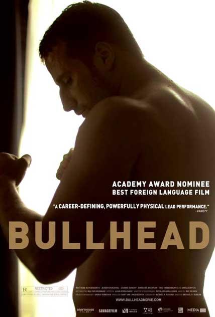 Bullhead