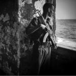 Alberto Rojas: El farero de Mogadiscio