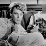 Jack Lemmon en 15 películas