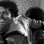 Thriller y el arte de rentabilizar una carrera