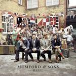 Mumford Sons Babel