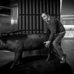 Pepe Colubi: «La reflexión a través del humor me parece una actitud vital, filosófica»