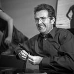 """Xavier Sala-i-Martin: """"No entiendo por qué la gente no hace una revolución"""""""