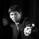 Iván Castelló: El Balón de Oro, trofeo del ego