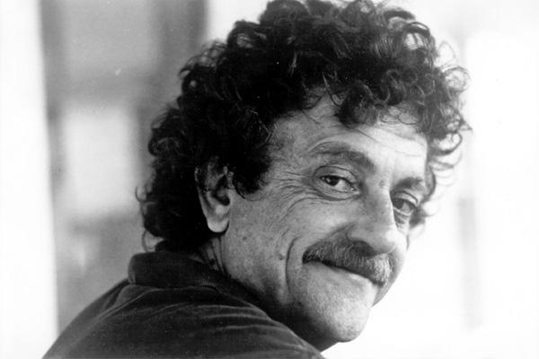 Las situaciones (VII): Cuna de gato de Kurt Vonnegut