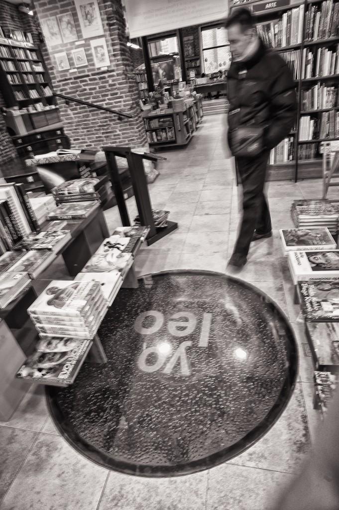 libreria yo leo 7068