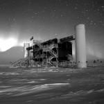 Juan José Gómez Cadenas: Paisaje con neutrinos