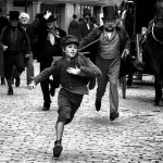 Ramón Lobo: Navidades sin Dickens en Madrid