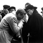 Lucky Luciano (y V): El ocaso