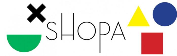 Banner-SHOPA