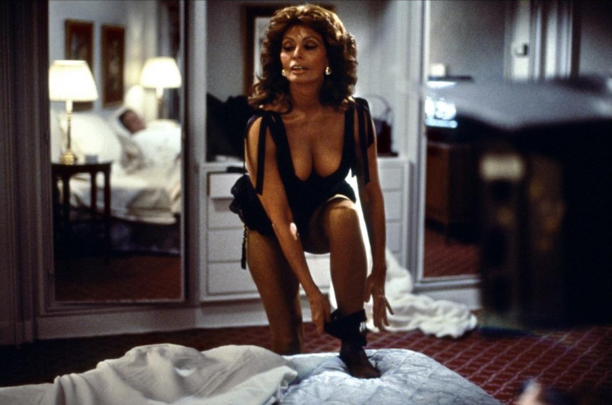 Actrices Que Slieron Del Cine Porno 100 el mejor fotos actrices porno de los 70 y 80 | feight