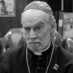 Miguel Iríbar: La religión y otros chistes increíbles