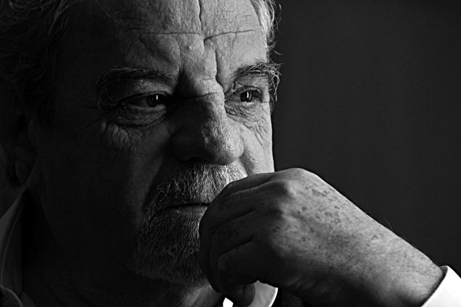 Juan Marsé 1