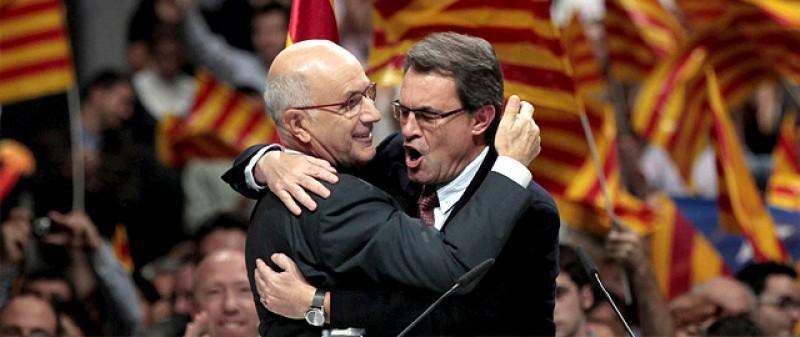 Mas y Duran Lleida