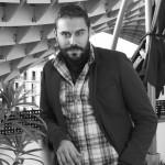"""José Padilla: """"Los artistas siempre somos sospechosos de contubernios políticos, de ser los de la ceja"""""""