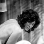 Kay Parker, la madre que no nos parió