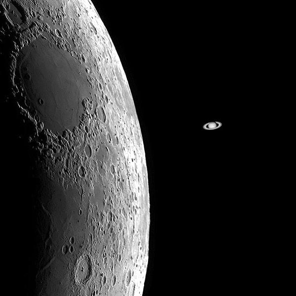 Los más fascinantes vídeos astronómicos