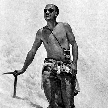 Annapurna 1950: la conquista del primer ochomil (II)
