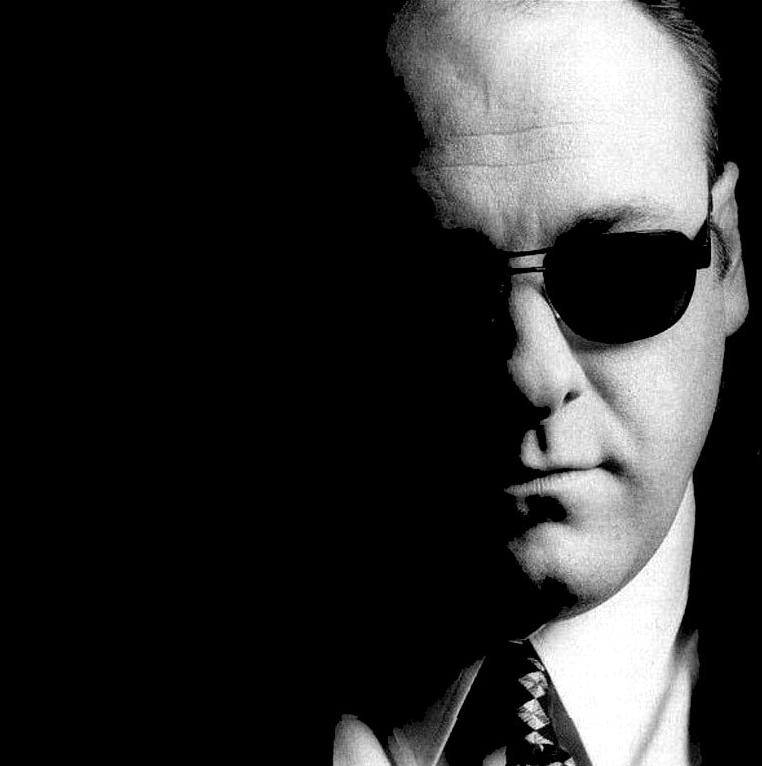 Jot Down en Spotify: The Sopranos