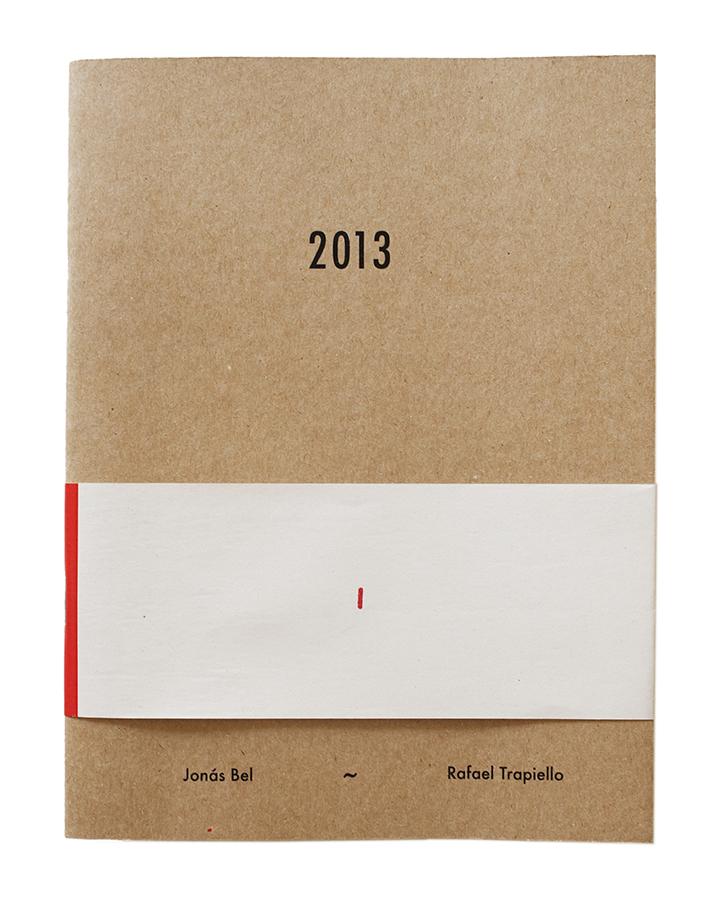 2013_primera_entrega