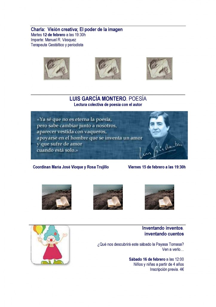 Agenda Hojablanca_Página_1