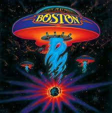 """En su día, el álbum """"Boston"""" fue el disco de debut más vendido de todos los tiempos."""