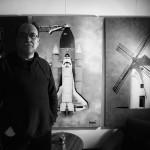 Carlos Taibo: «Tenemos que buscar una salida del capitalismo, no de la crisis»