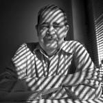 José Antonio Montano: La grandeza de Trías