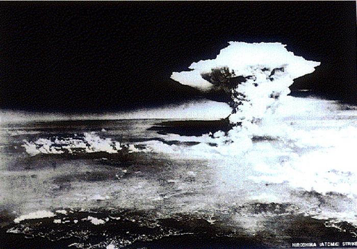 Hiroshima Hz 2