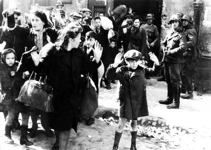 Holocausto 4