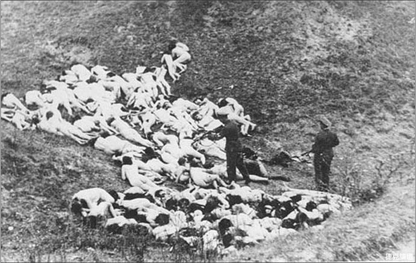 Holocausto 5
