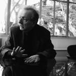 "Juan Pablo Fusi: ""La historia es un análisis de problemas, no la defensa de una causa"""