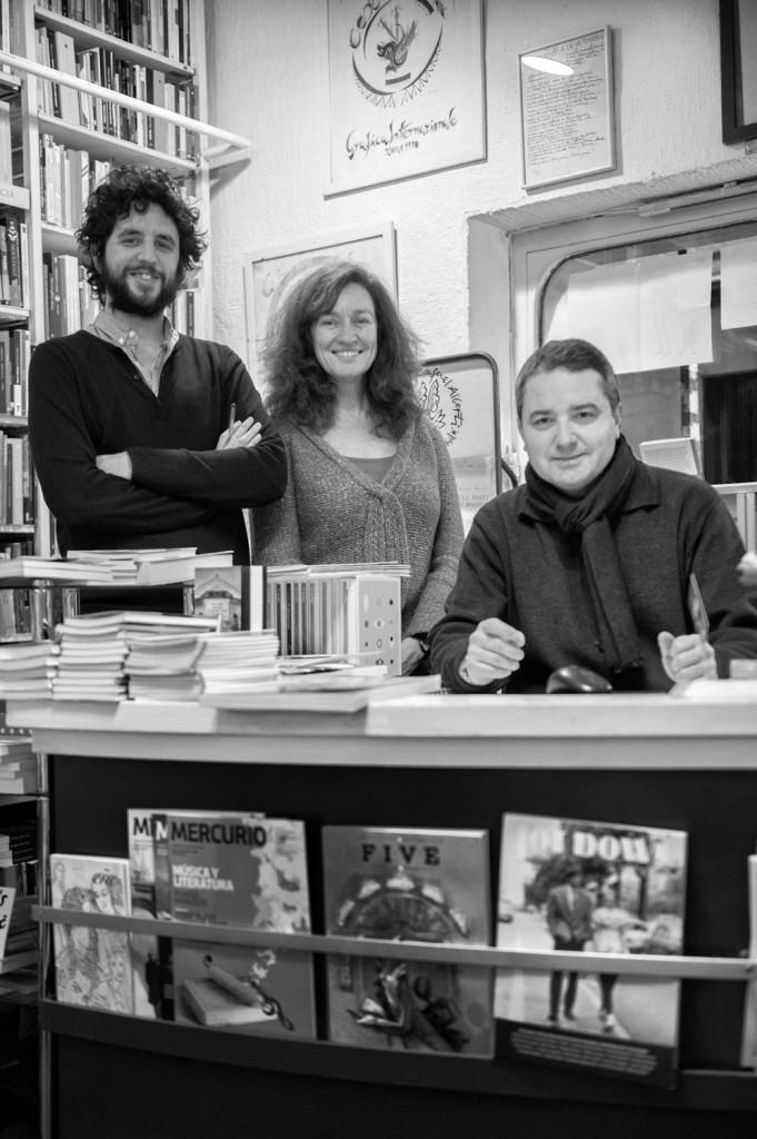 Libreria-Rafael-Alberti-20
