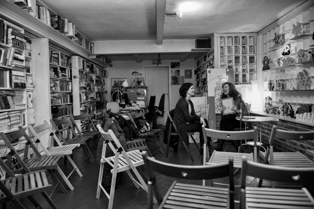 Libreria-Rafael-Alberti-9
